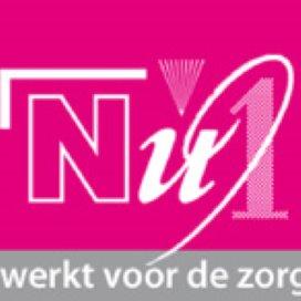 NU'91 vindt Balkenende-norm nog te hoog