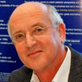 Directeur Riagg Rijnmond is niet enige tegenstander van Meldcode