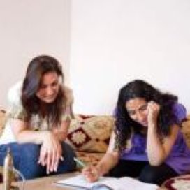 'Meer winst te behalen met mentoring'