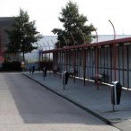 Groningen wil vaste opvang voor tippelaarsters