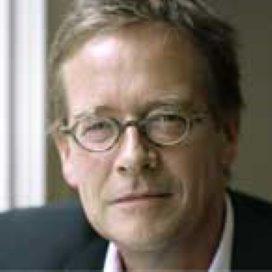 Hans Boutellier: 'Bij grote problemen moet je probleemgestuurd ingrijpen'