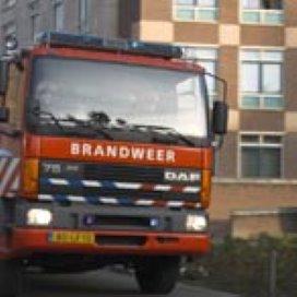 Brandveiligheid zorginstellingen onder de maat
