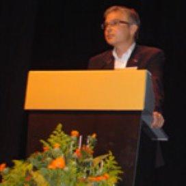 'Welzijn kan nog veel beter inspelen op burgerparticipatie'
