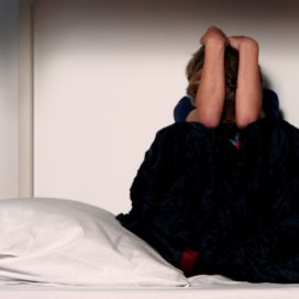 Geen seksnetwerk in pleegzorgdorp Nijmegen