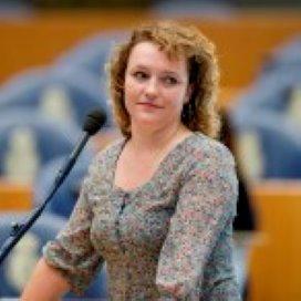 Leijten: 'Staatssecretaris wacht onnodig op Europees advies voor aanbestedingswet'