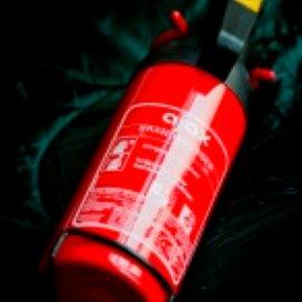Onderzoeksraad: 'Brandveiligheid zorginstellingen vraagt om maatwerk'