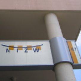MOVISIE: nieuw kennisinstituut maatschappelijke inzet