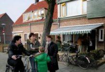 Utrecht legt basis jeugdzorg bij buurtteam