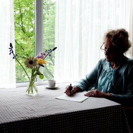 Wat je moet weten over euthanasie en zelfdoding