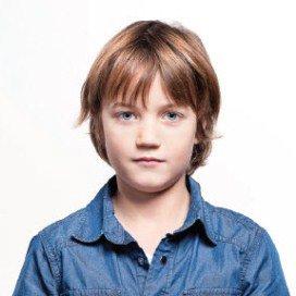 'Kinderen mogen niet dupe Jeugdwet worden'