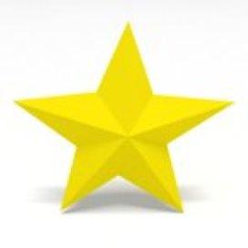 Kiesbeter.nl: sterren voor organisaties langdurige zorg verdwijnen