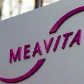 'Overheid liet Meavita moedwillig failliet gaan'