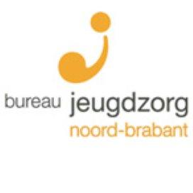 Kwaliteit Jeugdzorg Noord-Brabant onder de maat