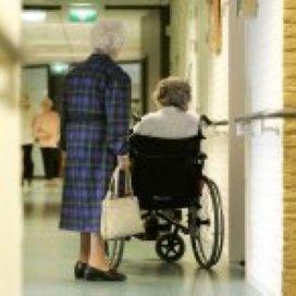 'Ouderenzorg heeft meer hersens aan het bed nodig'