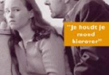 Mannenhuis voor plegers huiselijk geweld