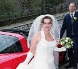 Huwelijksdwang nog steeds een probleem in Nederland
