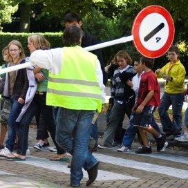 VVD wil tegenprestatie voor bijstand