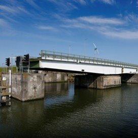 Transitiemanager bouwt brug naar de burger