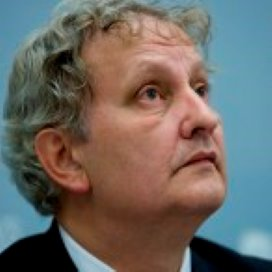 Van der Laan: Aantal inburgeraars komend jaar op 50.000