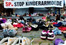 'Gemeenten moeten situatie van kinderen verbeteren'