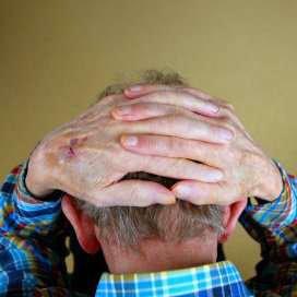 Wat zijn de 10 signalen van dementie?