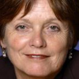 Ella Vogelaar over inburgering: 'Welzijn mag wel wat meer creativiteit tonen'