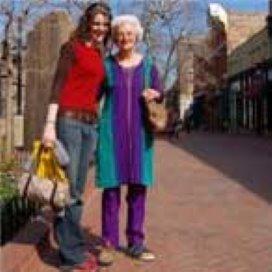 Steun mantelzorg: meeste gemeenten doen te weinig