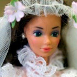 Huwelijk met minderjarige niet langer erkend