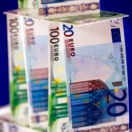 Ontslagvergoeding bestuurders maximaal een jaarsalaris