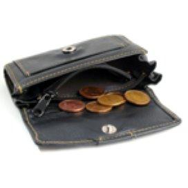 Weer meer schuldsaneringen