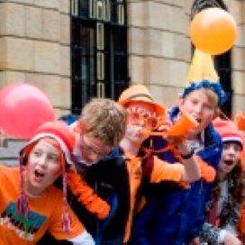 'Eén financiering nodig voor samenwerking in de jeugdzorg'