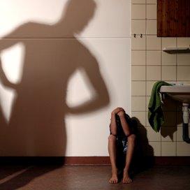 Rotterdam haalt dader mishandeling uit huis