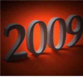 Wat verandert er in 2009? Nieuwe wetten en regels