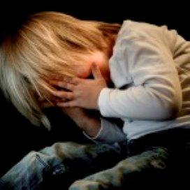 WSG doet aangifte van kindermishandeling