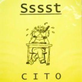 Cito lanceert rekentoets voor verpleegkundigen