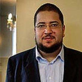 Cheppih: 'Welzijnswerkers weten niet met moslimjongeren om te gaan'