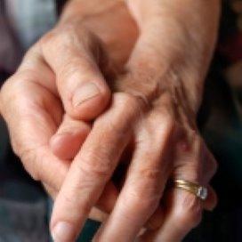 Dementiecoach voor mantelzorgers
