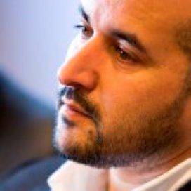 VNG: 'Marcouch is een bruggenbouwer'