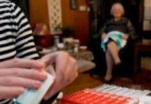 'Chaos' over medische thuisverpleging even uitgesteld