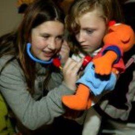 Verplicht digitaal dossier jeugdgezondheidszorg per 1 juli 2010