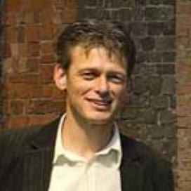 Wethouder Gon Mevis (Tilburg): 'We worstelen met de Wmo'