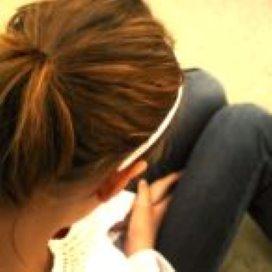 'Meer hulp voor slachtoffers mensenhandel'