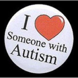 Pas helpt autist in nood
