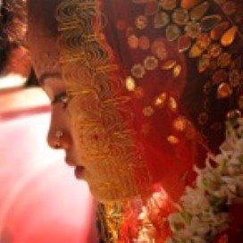 'Hulpverlener weet weinig over huwelijksdwang'