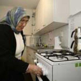 'Oprichten woonvorm voor ouderen is lastig
