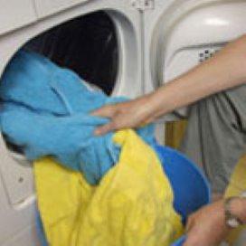 Gratis huishoudelijke hulp naast kraamzorg