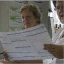 Eerste Kamer neemt tijd voor patiëntendossier