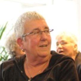 Meer inzicht in het leven van roze ouderen