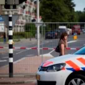 Zorg voor overlastjongeren Kanaleneiland werkt nog niet