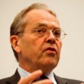 'Zorgverleners moeten IGZ willen mijden'